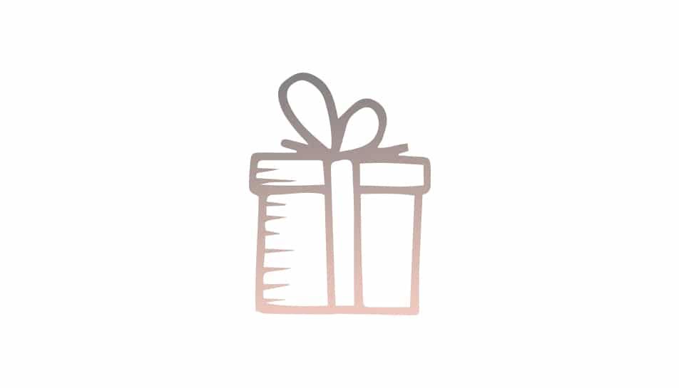 des produits de beauté-recevez votre box beaute pleine de produits chez vous