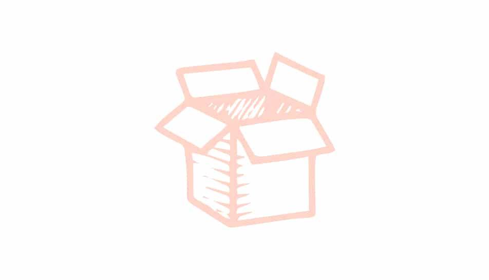 des produits de beauté-deballez et profitez de votre surprise box a la fin de chaque mois