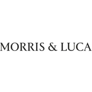 Pinceaux Pros Morris & Luca