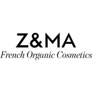 ZETMA Makeup Bio